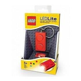 lego-llavero-con-luz-brick-2-red