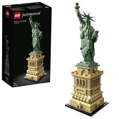 lego-architecture-estatua-de-la-libertad-21042