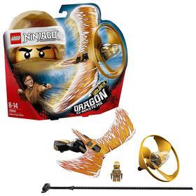 lego-ninjago-maestro-del-dragon-dorado-70644