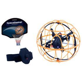 techno-games-drone-basket-zerogravity