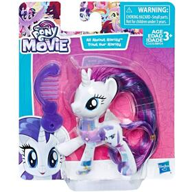 hasbro-my-little-pony-the-movie-all-about-rarity-b8924