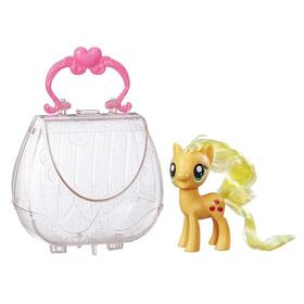 my-little-pony-bolsa-transporte