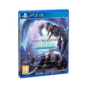 juego-sony-ps4-monster-hunter-world-iceborne-ean-5055060949368-1035520