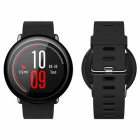xiaomi-reloj-inteligente-amazfit-pace-black-pantalla-340cm-bt-wifi-ritmo-cardiaco-gps-ip67