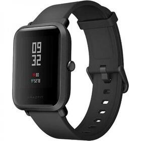 xiaomi-smart-bip-gll-128-gps-puls-ip68-black