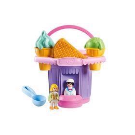 playmobil-cubo-heladeria-9406