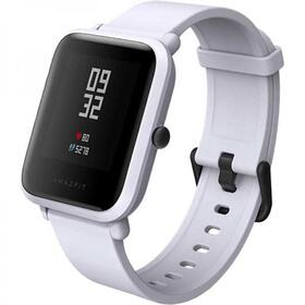 xiaomi-smart-amazfit-bip-128-gps-pu-ip68-white