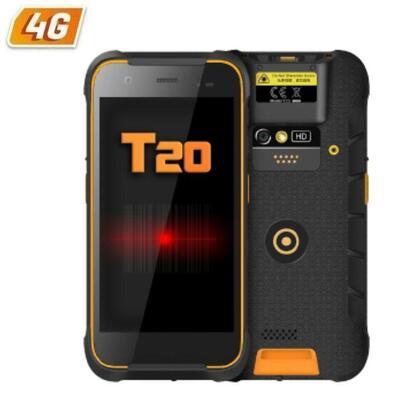smartphone-nomu-t20-con-escaner-2d-honeywell-5-127-cm-2gb-ram-16gb-android-4g-software-inventarios-rugerizado