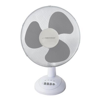 ventilador-esperanza-ehf003we-blanco-gris-30-cm