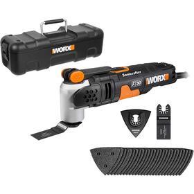 worx-wx680-multiherramienta-sonicrafter-f50-350w