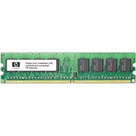 ocasion-hpe-ddr2-1-gb-dimm-240-pin-400-mhz-pc2-3200-18-v-registered-ecc