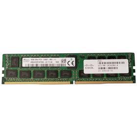 ocasion-cisco-ucs-ddr4-16-gb-dimm-288-pin-2400-mhz-pc4-19200-12-v-registered-ecc-refurbished-for-ucs-b200-m4-smart-play-8-b200-s