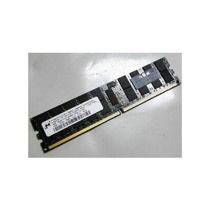 ocasion-hpe-ddr2-4-gb-dimm-240-pin-800-mhz-pc2-6400-registered-ecc