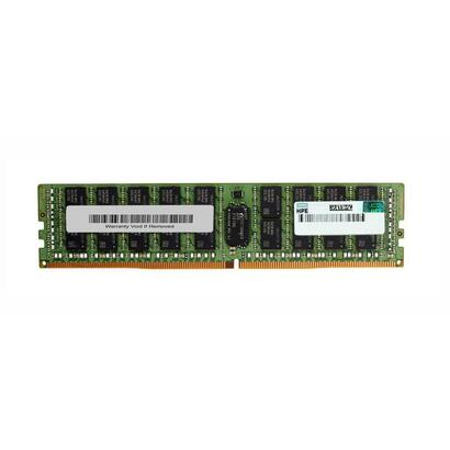 ocasion-hpe-ddr4-64-gb-lrdimm-288-pin-2400-mhz-pc4-19200-cl17-12-v-load-reduced-ecc