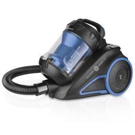 aspirador-sin-bolsa-taurus-pulsar-animal-care-800w-deposito-con-2l-filtro-hepa-suelos-durosparquetalfombras-tubos-telescopicos-m