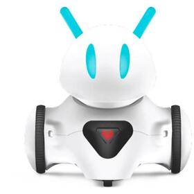 photon-robot-educativo-version-domestica