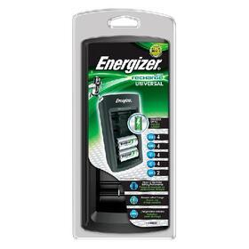 energizer-cargador-pilas-universal
