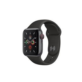 apple-watch-s5-44-sg-al-bl-sp-cons-gps-isp-in
