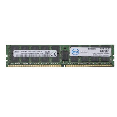 ocasion-dell-16gb-2rx4-pc4-2133p-memory-r630r730-