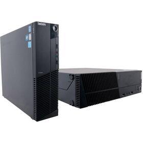 ocasion-pc-lenovo-m92p-i5-3470-4x32-8gb-ddr3-240-gb-ssd-win-10-pro-desktop