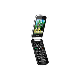 spc-telefono-movil-epic-senior-black-dual-simradio-fm