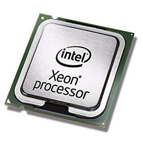ocasion-intel-xeon-e5-2430-22-ghz-6-core-12-threads-15-mb-cache-lga1356-socket-for-proliant-dl380e-gen8-ml350e-gen8