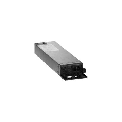 ocasion-cisco-power-supply-hot-plug-redundant-plug-in-module-ac-100-240-v-350-watt-for-catalyst-3850-12-3850-16-3850-24-3850-48