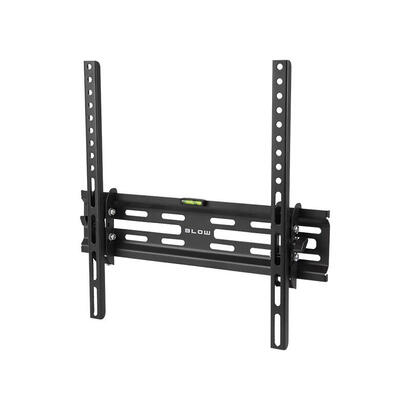 soporte-de-tv-blow-76-858-pared-26-55-max-40-kg