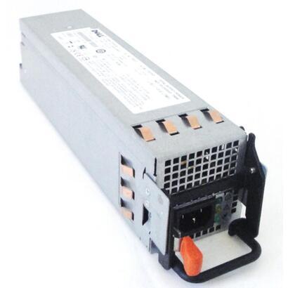 ocasion-dell-power-supply-hot-plug-redundant-plug-in-module-ac-100-240-v-750-watt-for-poweredge-2950-iii
