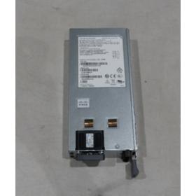ocasion-cisco-ucs-6300-series-dc-power-supply-