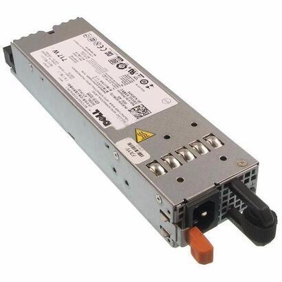 reacondicionado-717w-power-supply-for-poweredge-r610-pc-server-netzteil