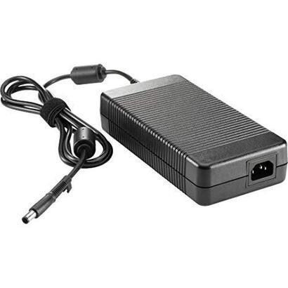 ocasion-hp-smart-ac-adapter-power-adapter-230-watt-pfc