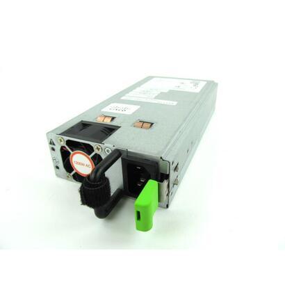 reacondicionado-1200w-ucs-power-supply