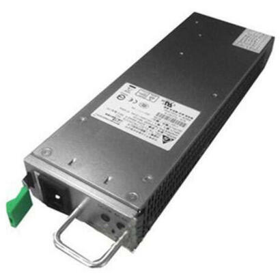 reacondicionado-930-w-ac-power-supply-with-poe-capability-power-cord-needs-to-be-ordered-separately