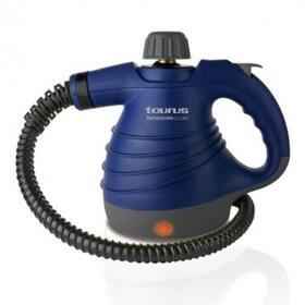 taurus-limpiadora-de-vapor-rapidissimo-clean-1350w-3-bares-954504