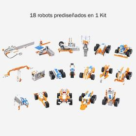robot-educativo-spc-apitor-superbot