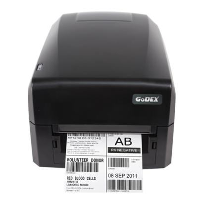 impresora-etiquetas-godex-ge300