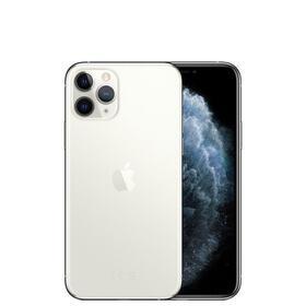 apple-iphone-11-pro-64gb-plata-libre