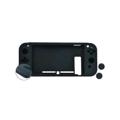 nuwa-set-funda-silicona-protector-pantalla-para-nintendo-switch