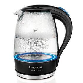 taurus-hervidora-de-agua-giro-360-cristal-aroaglass-958511000