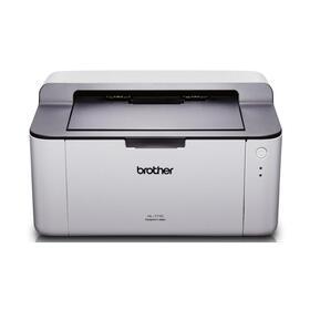 ocasion-brother-impresora-laser-hl-1110-sin-toner-desprecintada