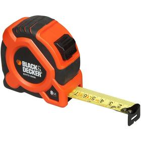 blackdecker-flexometro-8m-bdht0-30099