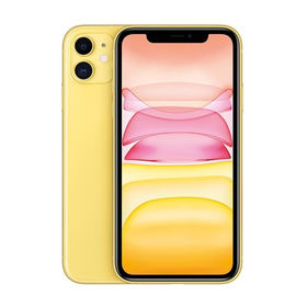 apple-iphone-11-64gb-amarillo-libre