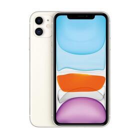 apple-iphone-11-64gb-blanco-libre