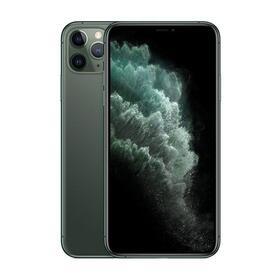 apple-iphone-11-pro-max-256gb-verde-noche-libre