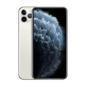 apple-iphone-11-pro-max-64gb-plata-libre