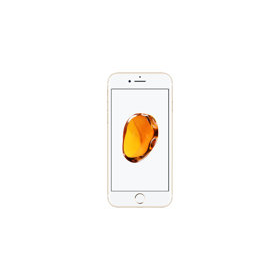 reaconrefurbished-iphone-7-32gb-gold-