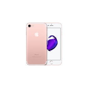 reaconrefurbished-iphone-7-32gb-rose-gold-