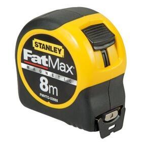 stanley-flexometro-fatmax-8m-fmht0-33868