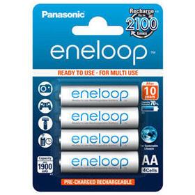 panasonic-pilas-recargables-eneloop-hr6-aa-1900mah-blister-de-4-uds